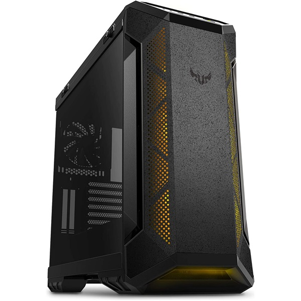 Hero Ultimate III. Blue Powered by Asus Gamer PC a PlayIT Store-nál most bruttó 15.999 Ft.