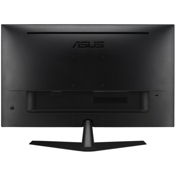 ASUS 27 VY279HE FHD 75Hz IPS LED HDMI monitor - 3