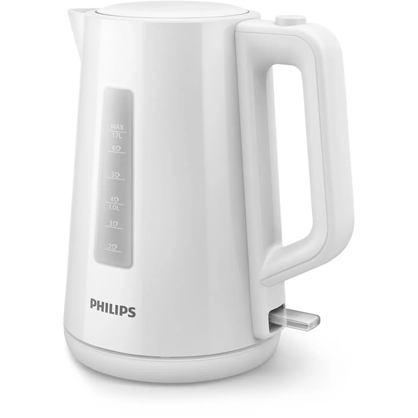 Philips Daily Collection Series 3000 HD9318/00 2400W vízforraló - 2