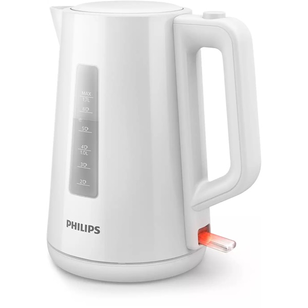 Philips Daily Collection Series 3000 HD9318/00 2400W vízforraló - 3