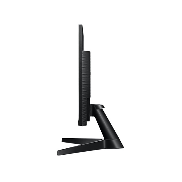 Samsung 24 F24T350FHR LED IPS HDMI fekete monitor - 3